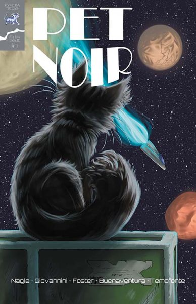 PN-Issue-1B-Cover