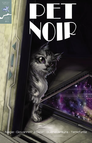 Pet-Noir-Issue-1